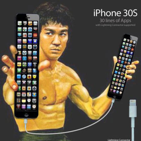 funny-iphone-5-bruce-lee