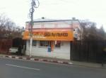 Fast Food Galati