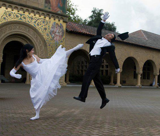 funny-best-wedding-picture