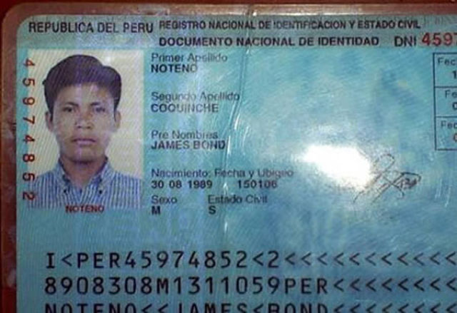 hilarious_drivers_licenses_640_12