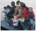 indienii-copii