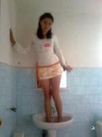cea-mai-tare-pitipoanca_80976e771a9a0c