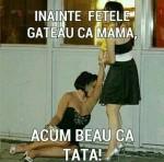 poze_haioase_cu_cete-inainte_gateau_ca_mama-acum_b