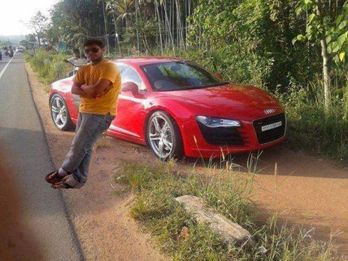 Talente in Photoshop5
