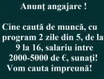 anunt-angaj