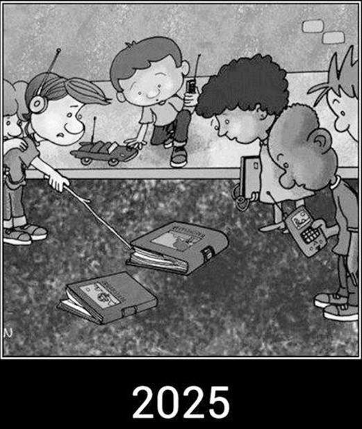 copii in 2025