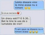 discutie-sms