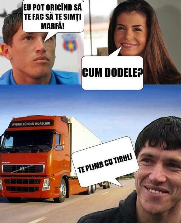 dodel-moni