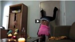 fata stupida - video