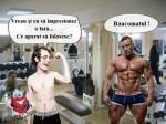 Hai la fitness! :))