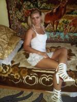 frumoasa-carpeta