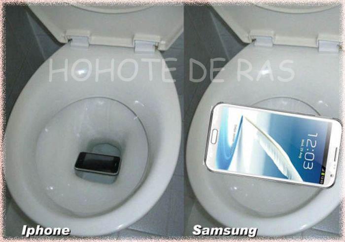 iphone-samasung copy
