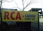 Super oferta la asigurarea RCA :)))