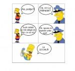 Alo, poliţia?? :)))