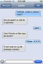 sms-iubita
