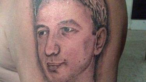 tatuaj, diaconescu