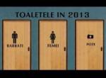 toalete-2013