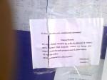 Nu mai vandalizati automatul! :))