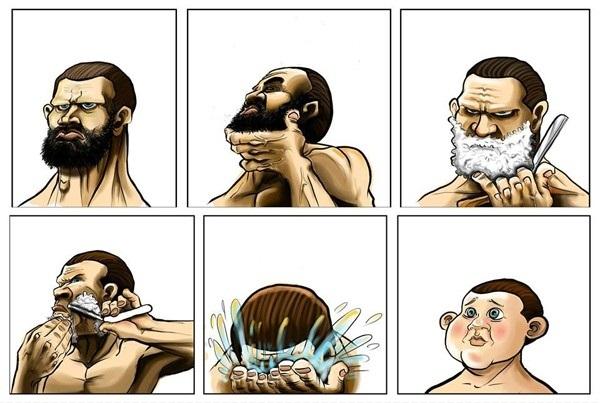 barberesti