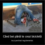 cand bei