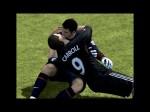 Cum se bucură jucătorii dupa ce dau gol in FIFA 2014 :))