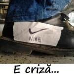 e-criza