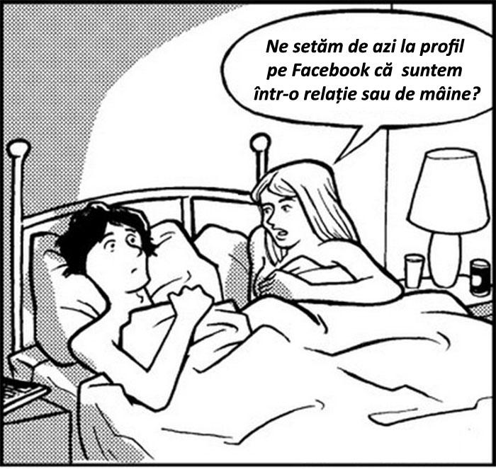 facebook-ul