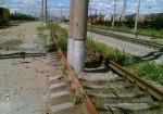 În mama Rusie oricine se face inginer! :)))