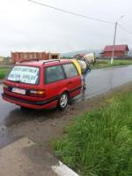 masina anilor 2020 din Romania