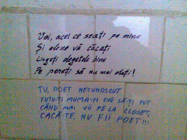 mesaj-wc