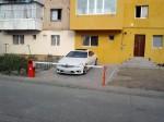 Doar în România vezi aşa ceva!