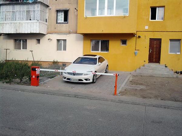 parcare-bloc