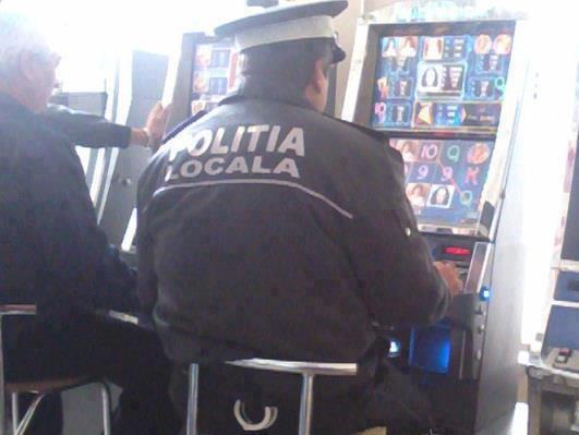 Депутат предлагает создать «Местную полицию»: «В Румынии эта практика вернула доверие граждан к полиции»