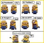 ai facebook