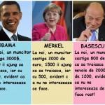 Diferenţele dintre ţări…:))