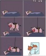 ce se intampla atunci cand dormi