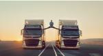 VIDEO – Van Damme în cea mai tare reclamă realizată de Volvo :)