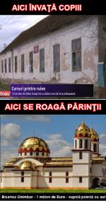 biserici luxoase