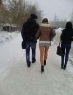 Undeva în România :))
