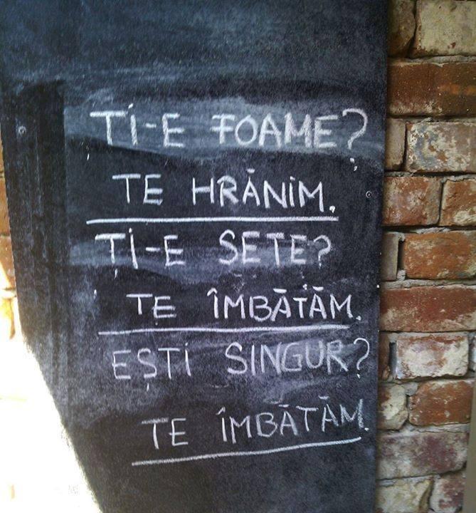 mesajul