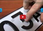 VIDEO – Metoda Anti-Radar cu care nu vei fii prins niciodata depasind viteza legala!