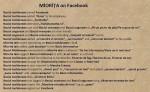 miorita on facebook