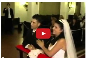 mirele care a stricat nunta