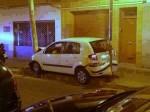Cea mai tare parcare! :))))