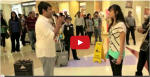 VIDEO – De ce să nu faci cererea în căsătorie într-un mall! :)))