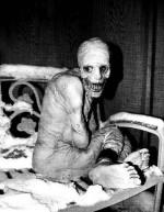 Experimentul rusesc anti-somn cu un REZULTAT INCREDIBIL!!!