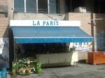 Asa am ajuns si noi in sfarsit la Paris :))))