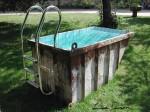 o super piscina
