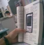 O metodă revoluţională :)))