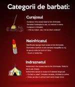 categorii-de-barbati1